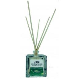 Rezerva Parfum Natural 250ml Lacramioare Muguet Lilly of the Valley Le Chatelard 1802