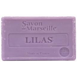 Sapun cu LILIAC