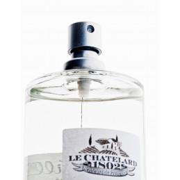 Odorizant de camera spray cu PACIULI (patchouly), recipient